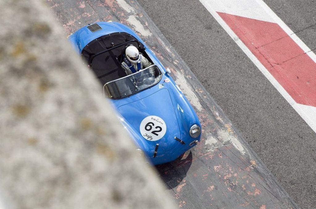 zenith-cronometrista-ufficiale-della-mugello-classic-2014_0-1007