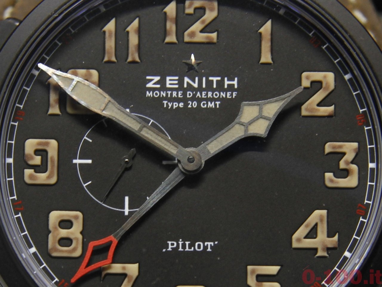 zenith-pilot-montre-daeronef-type-20-gmt-1903-baselworld-2014_1