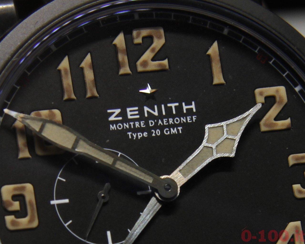 zenith-pilot-montre-daeronef-type-20-gmt-1903-baselworld-2014_10