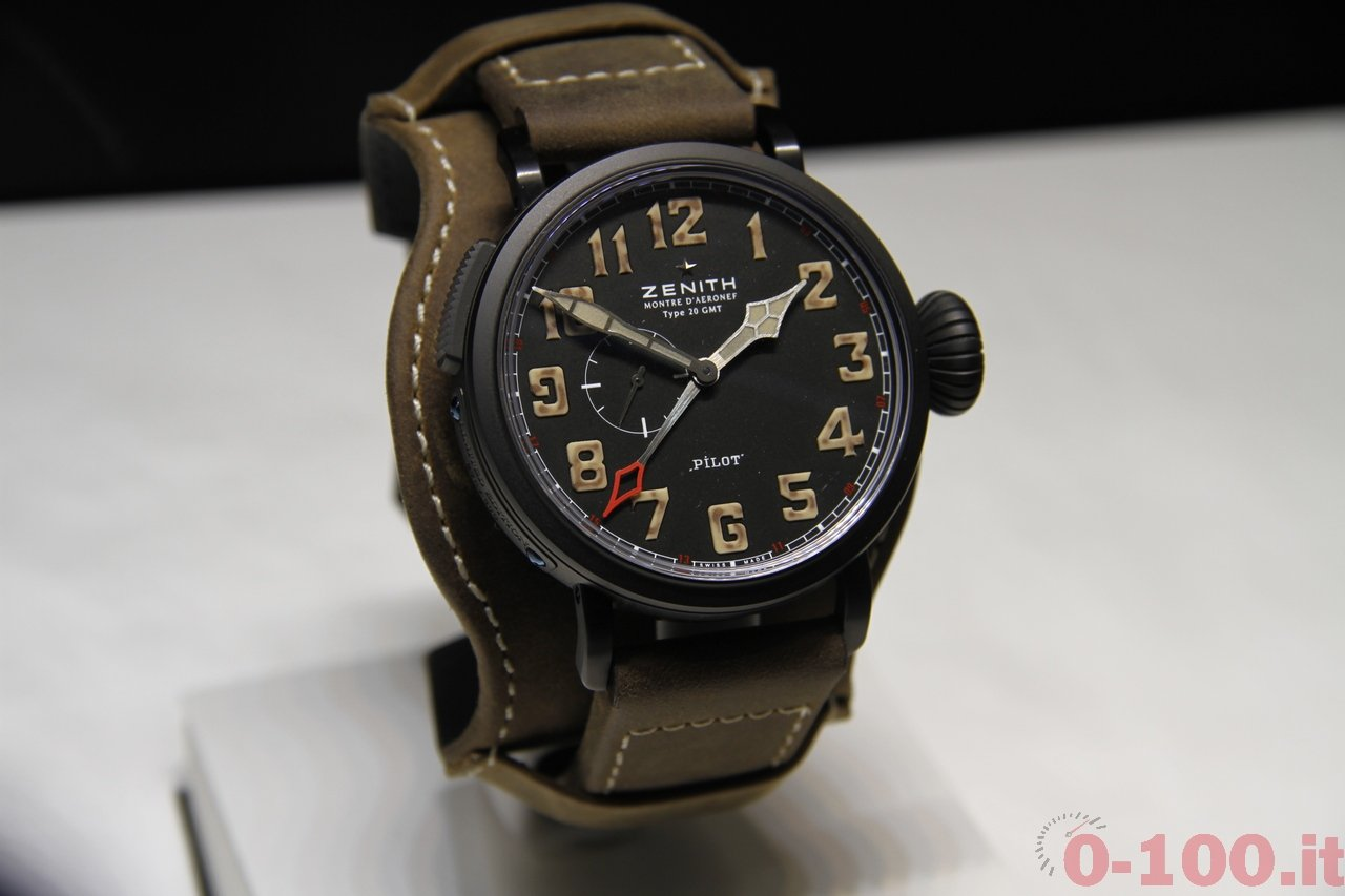 zenith-pilot-montre-daeronef-type-20-gmt-1903-baselworld-2014_2