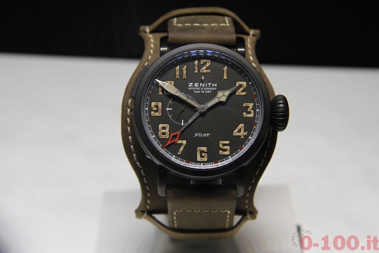 zenith-pilot-montre-daeronef-type-20-gmt-1903-baselworld-2014_3