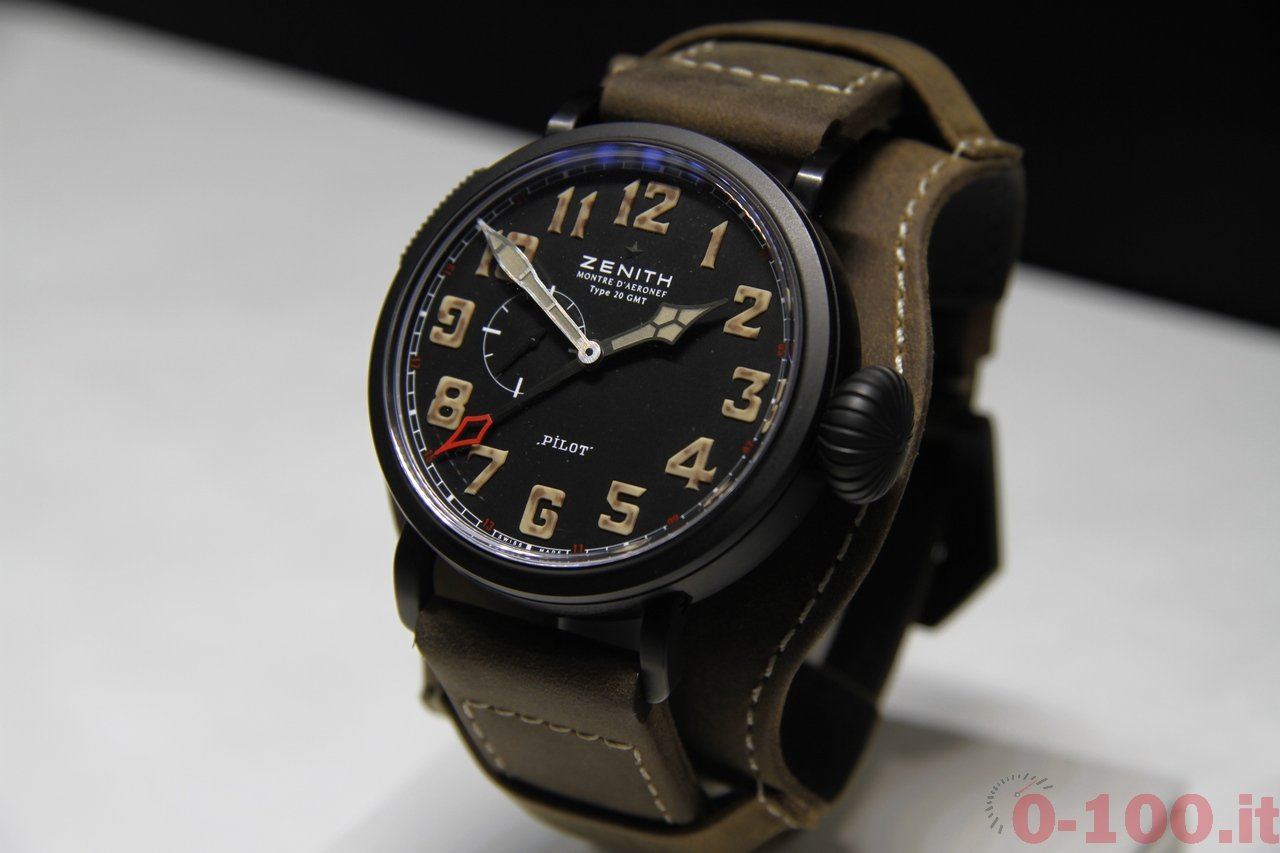 zenith-pilot-montre-daeronef-type-20-gmt-1903-baselworld-2014_4