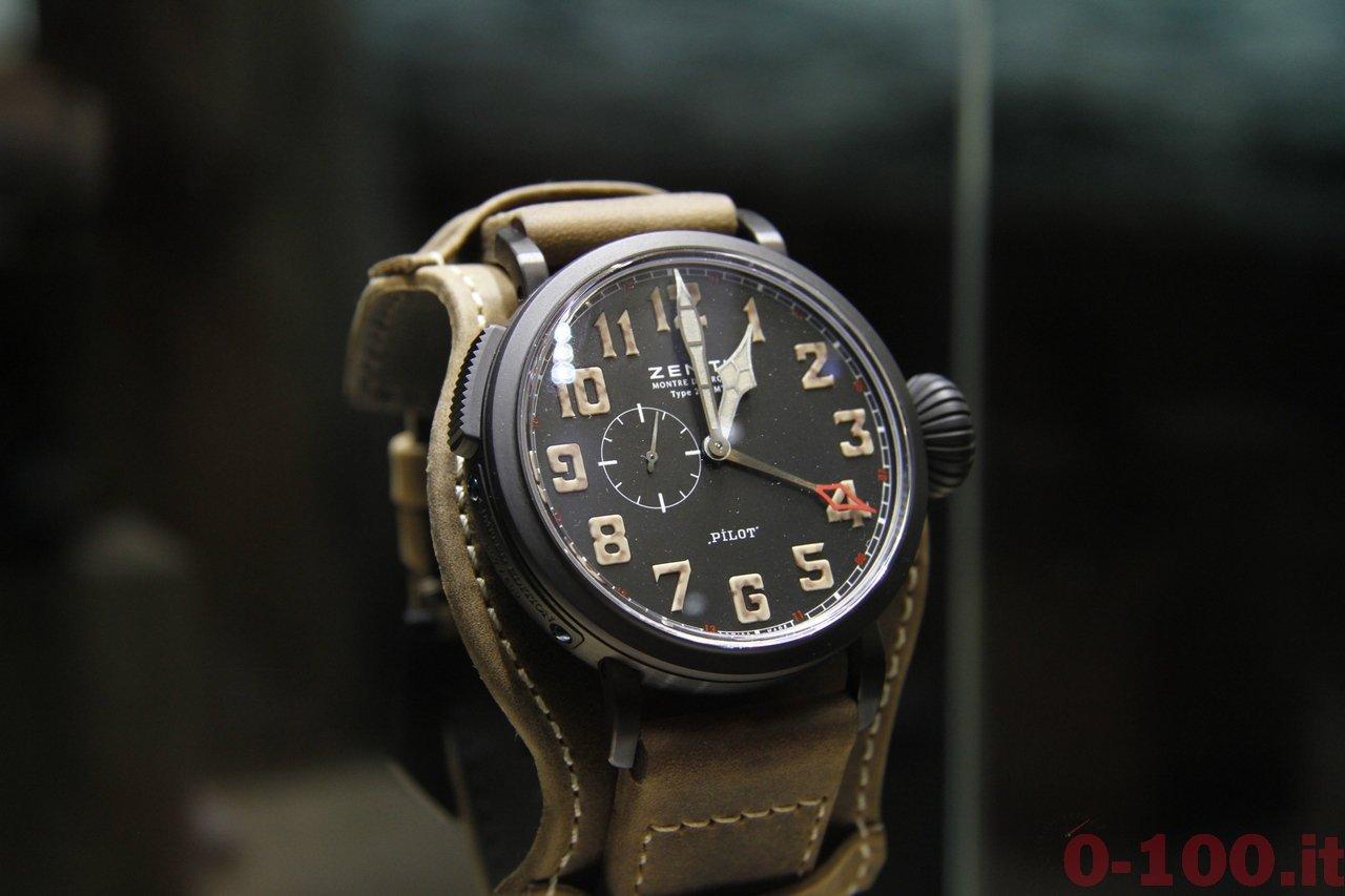 zenith-pilot-montre-daeronef-type-20-gmt-1903-baselworld-2014_5