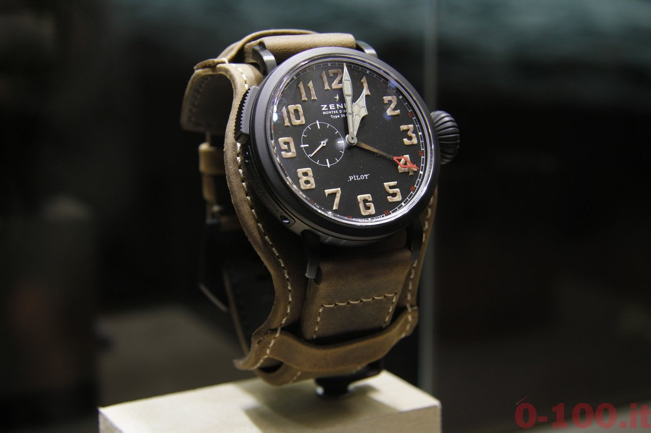 zenith-pilot-montre-daeronef-type-20-gmt-1903-baselworld-2014_6
