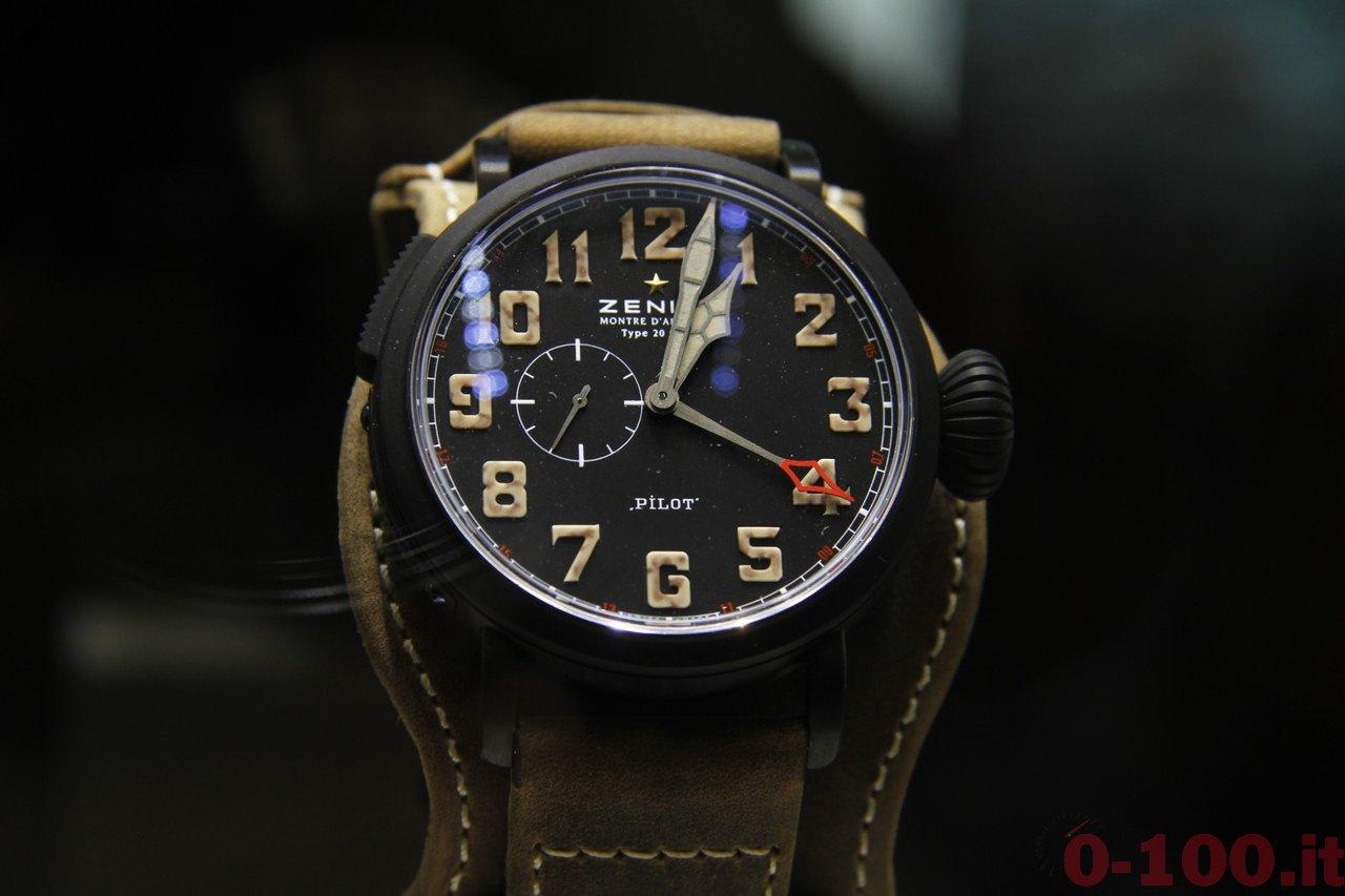 zenith-pilot-montre-daeronef-type-20-gmt-1903-baselworld-2014_7