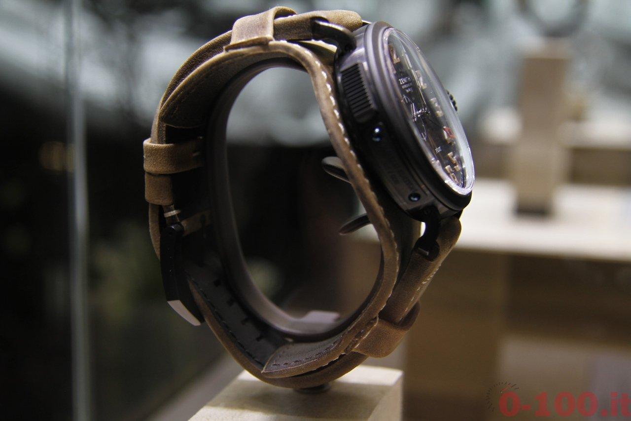 zenith-pilot-montre-daeronef-type-20-gmt-1903-baselworld-2014_8
