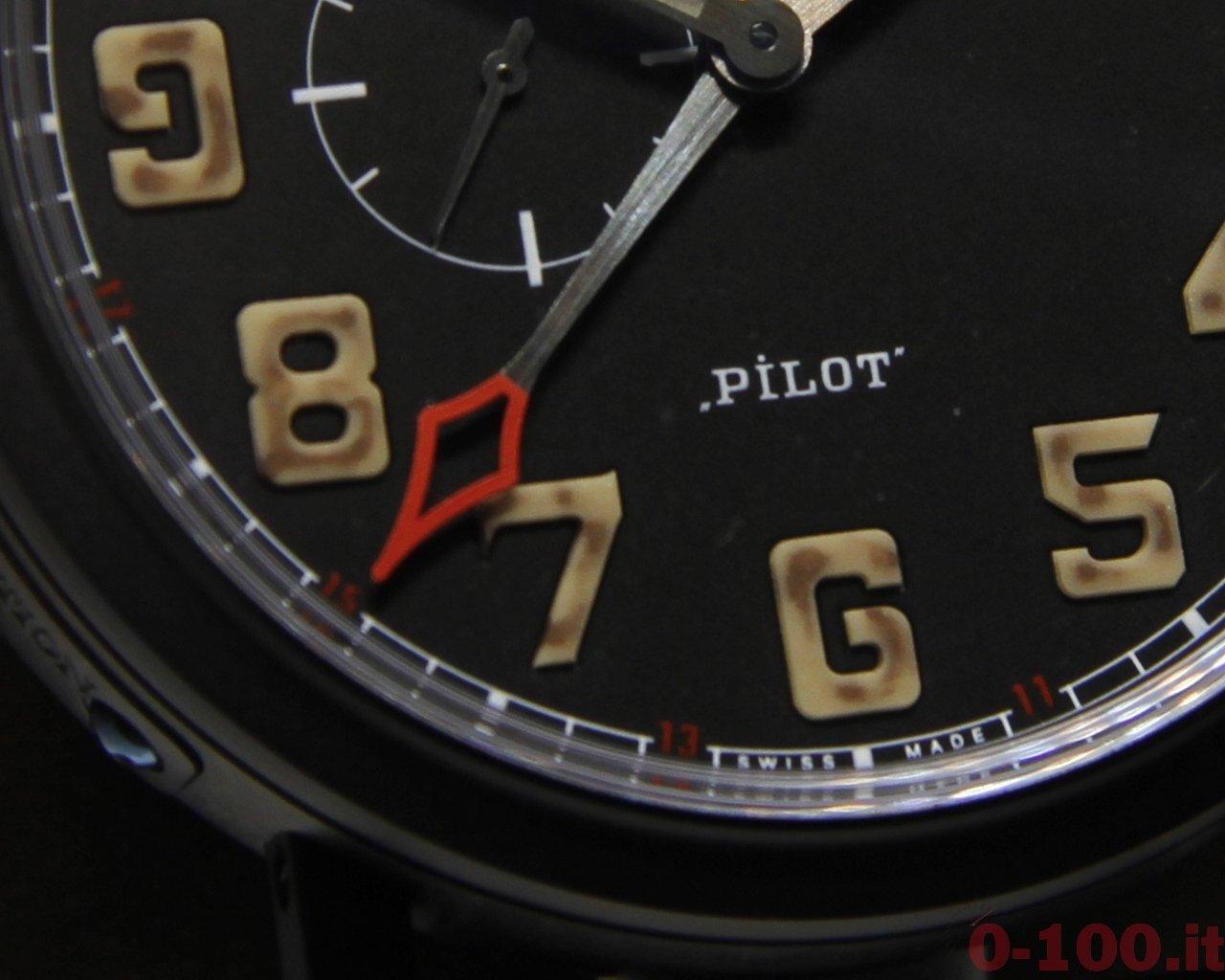 zenith-pilot-montre-daeronef-type-20-gmt-1903-baselworld-2014_9