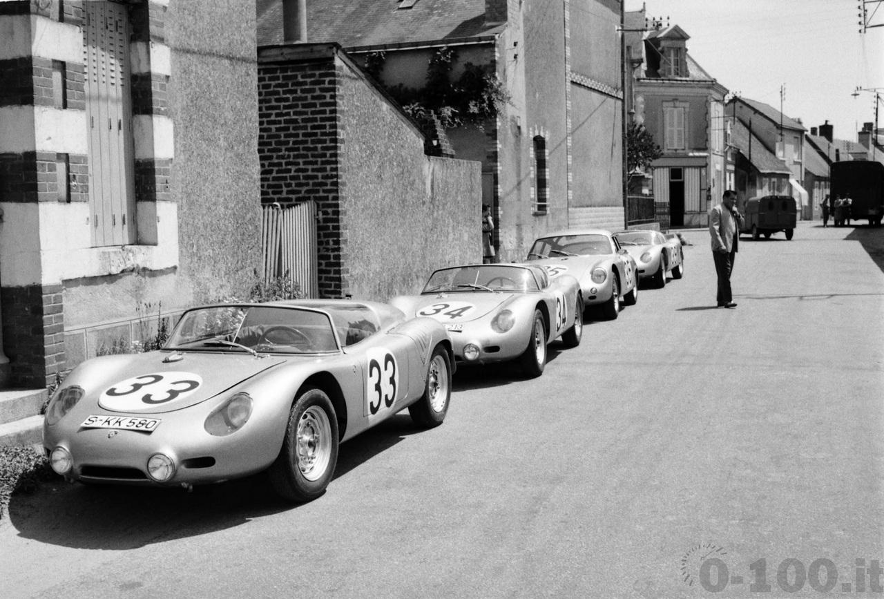 1960_Porsche_718RS60Spyder-1-3096