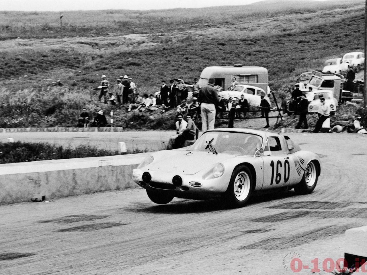 1963-porsche-718-gtr-coupe_1