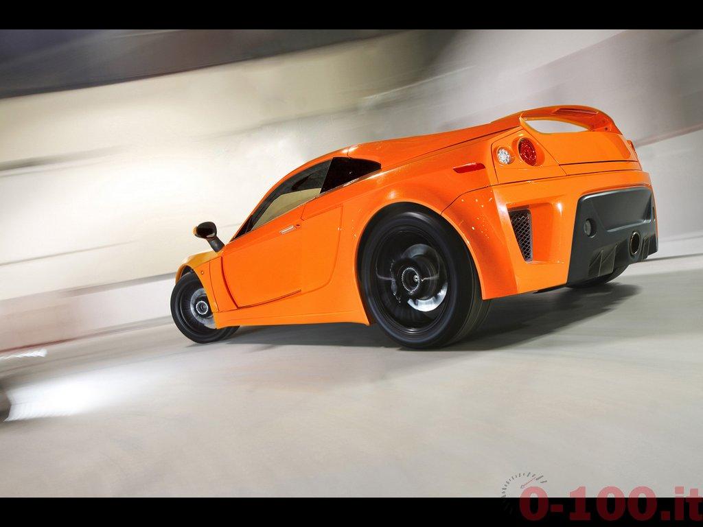 2011-Mastretta-MXT-Rear-And-Side-Speed-1920x1440