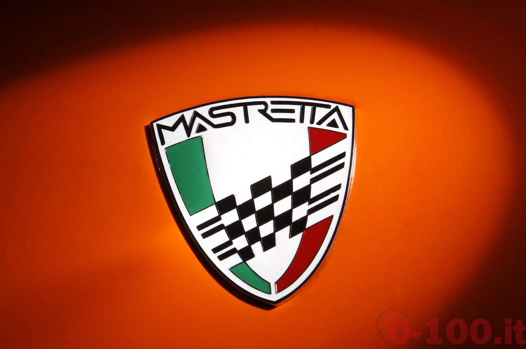 2011-Mastretta-MXT-Wallpaper-03