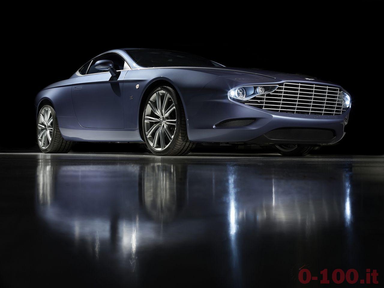 Aston_Martin_DBS_Coupé _Zagato _Centennial _villa_deste_20140-1005