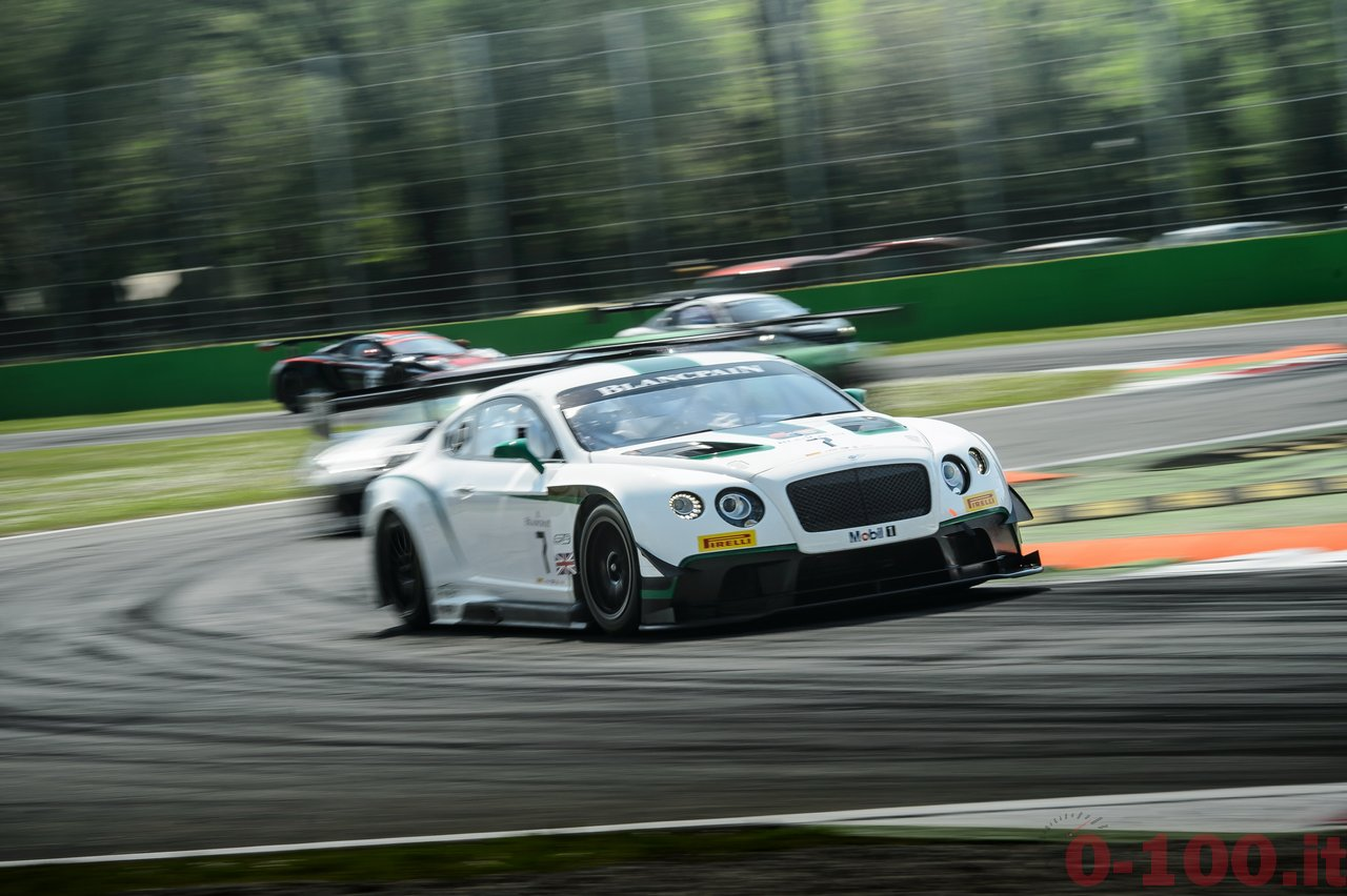 Blancpain-Endurance-Series_bentley-continental-gt3-silverstone-0-100-1