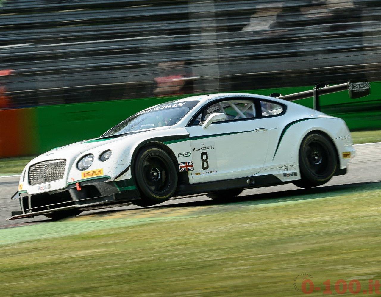 Blancpain-Endurance-Series_bentley-continental-gt3-silverstone-0-100-3