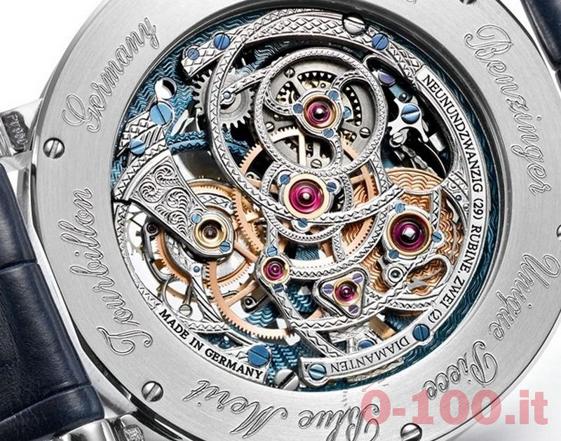 Grieb-Benzinger-BLUE-MERIT-platinum-watch-caseback-detail