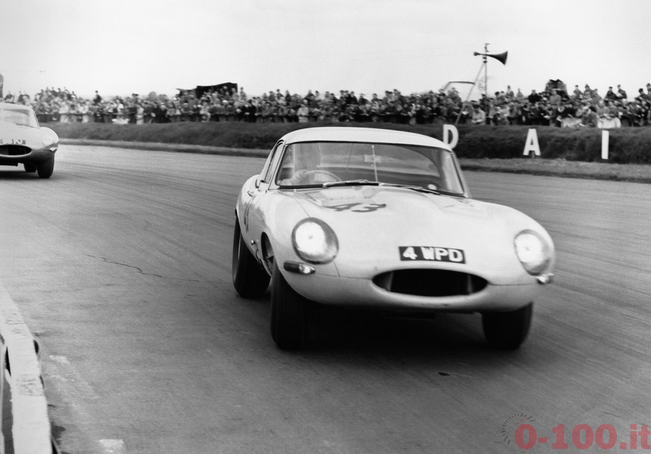 JAGUAR-e-type-lightweight-continuation-series_0-100_2
