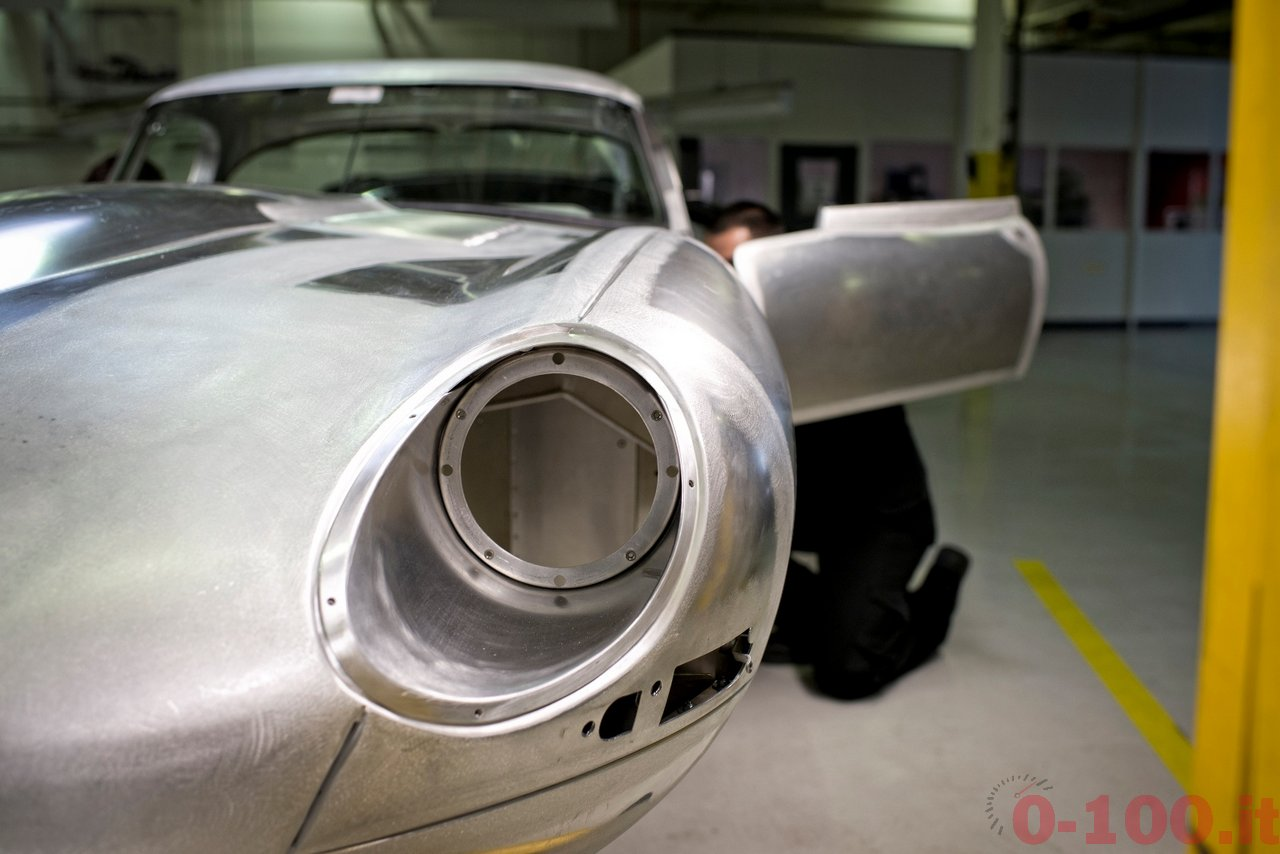 JAGUAR-e-type-lightweight-continuation-series_0-100_5