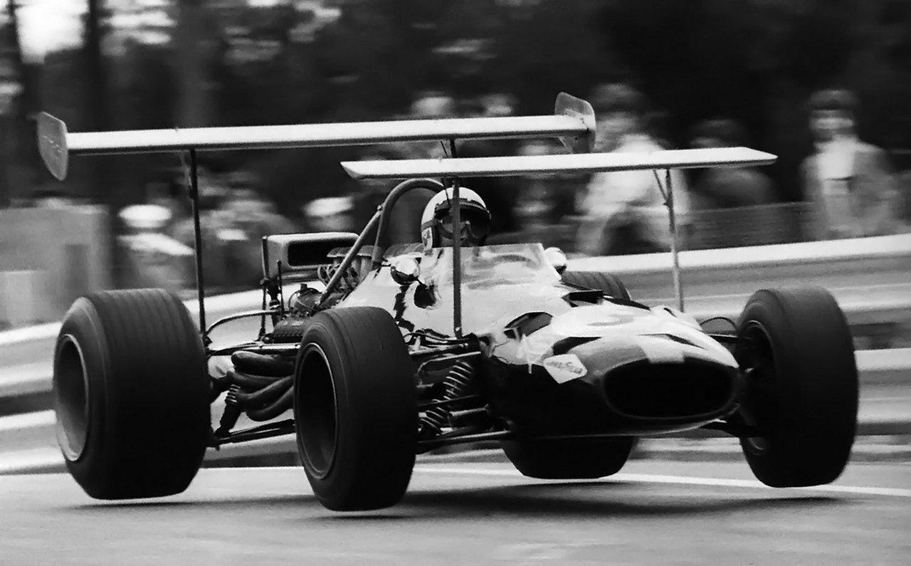Jack-Brabham_1969
