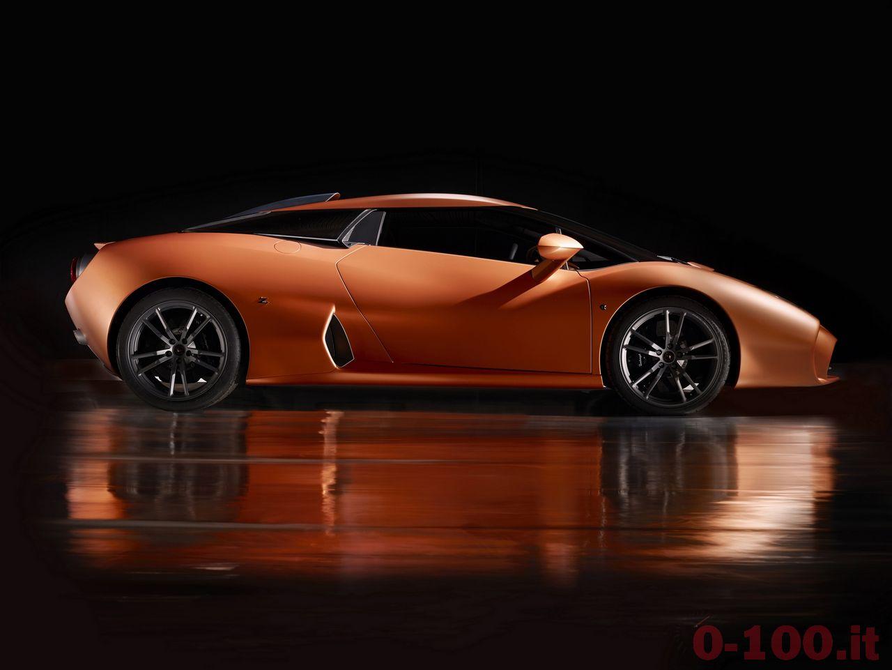 Lamborghini-5-95-Zagato_concorso_villa_deste_2014_Albert _Spiess_0-1002