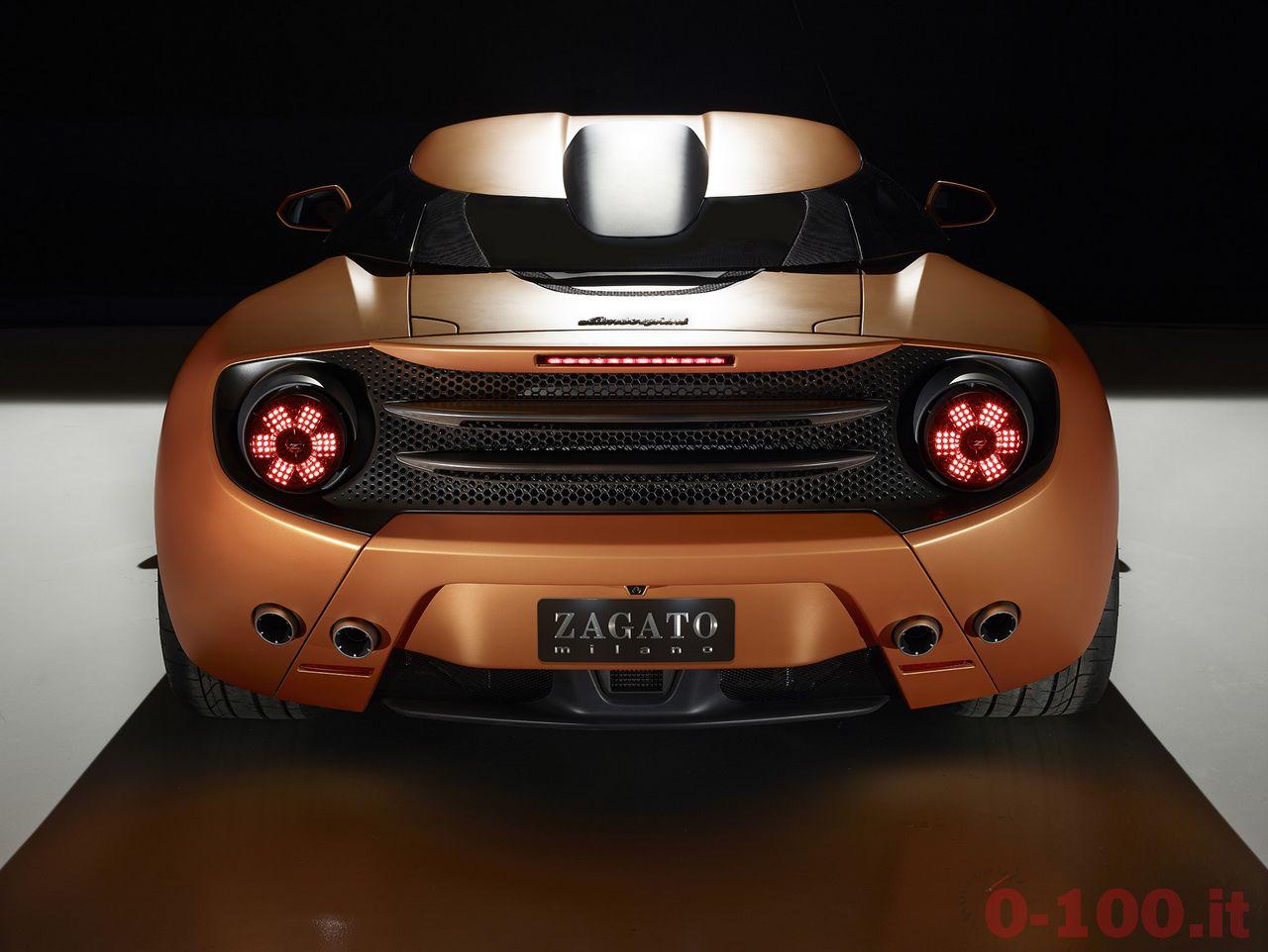 Lamborghini-5-95-Zagato_concorso_villa_deste_2014_Albert _Spiess_0-1003