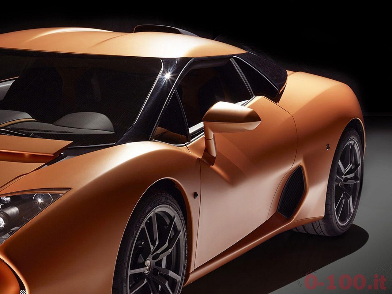 Lamborghini-5-95-Zagato_concorso_villa_deste_2014_Albert _Spiess_0-1004