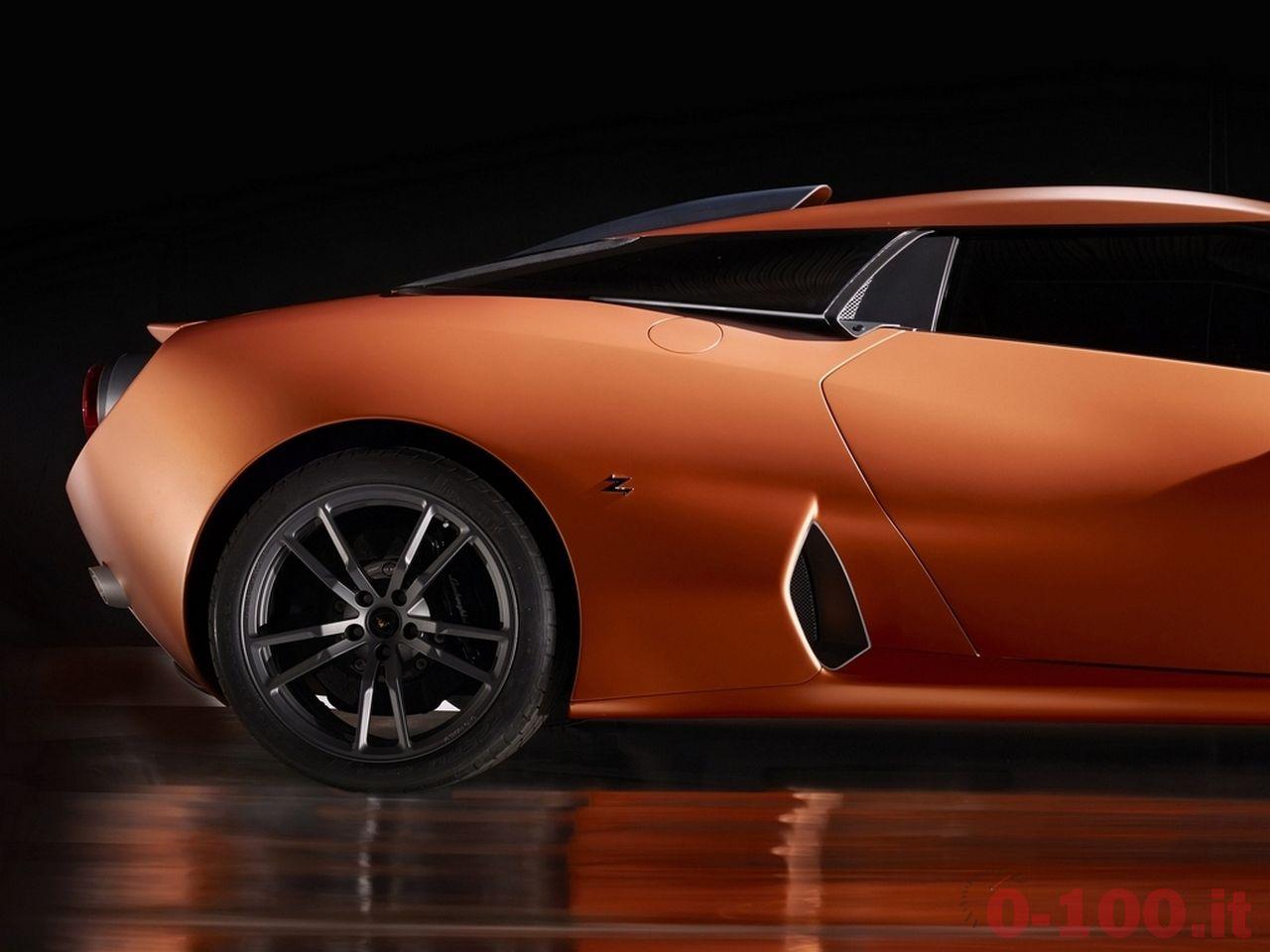 Lamborghini-5-95-Zagato_concorso_villa_deste_2014_Albert _Spiess_0-1006