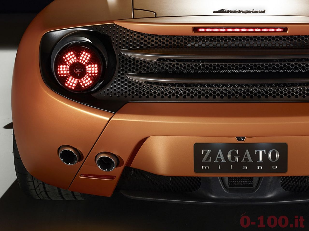 Lamborghini-5-95-Zagato_concorso_villa_deste_2014_Albert _Spiess_0-1008