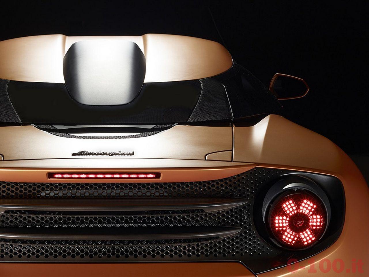 Lamborghini-5-95-Zagato_concorso_villa_deste_2014_Albert _Spiess_0-1009