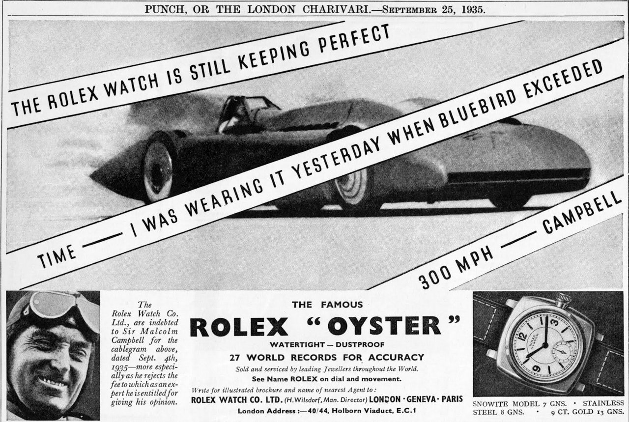 Malcolm-Campbell-300-MPH-Speed-Record-Rolex-1935_0-100