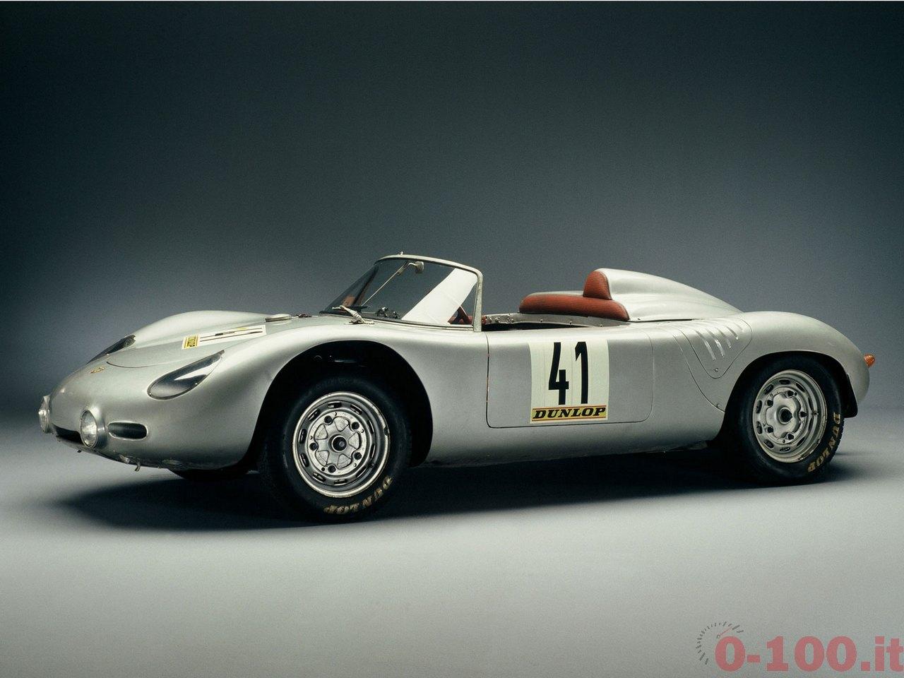 Porsche_718_RS_60