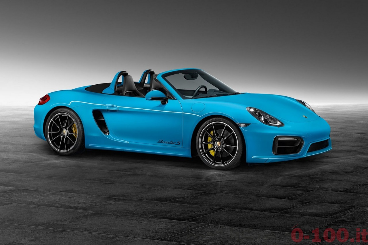 Porscher-Boxster-Exclusive-1[6]