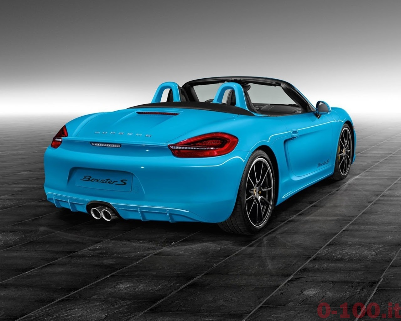 Porscher-Boxster-Exclusive-2[7]