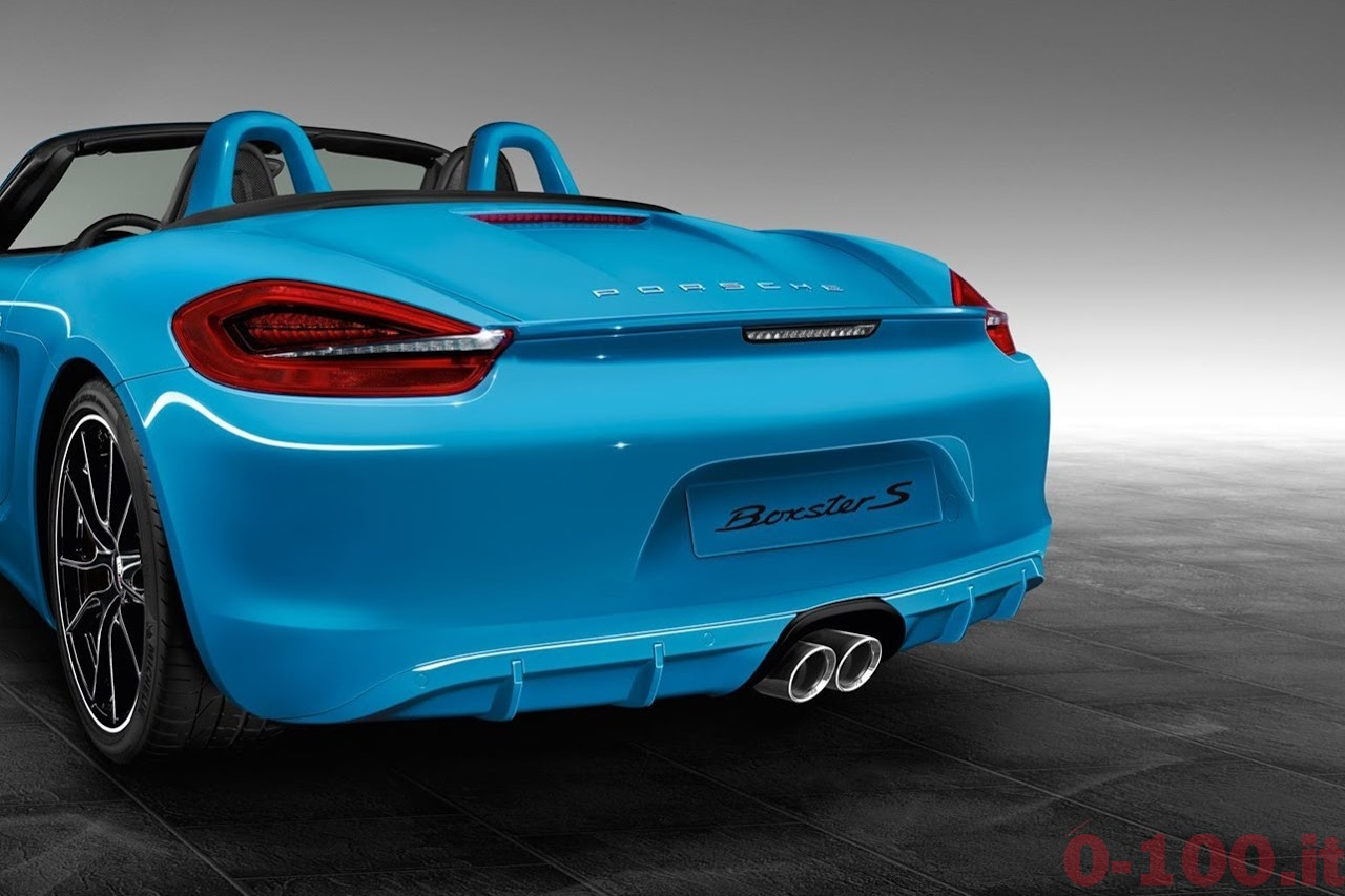 Porscher-Boxster-Exclusive-3[7]