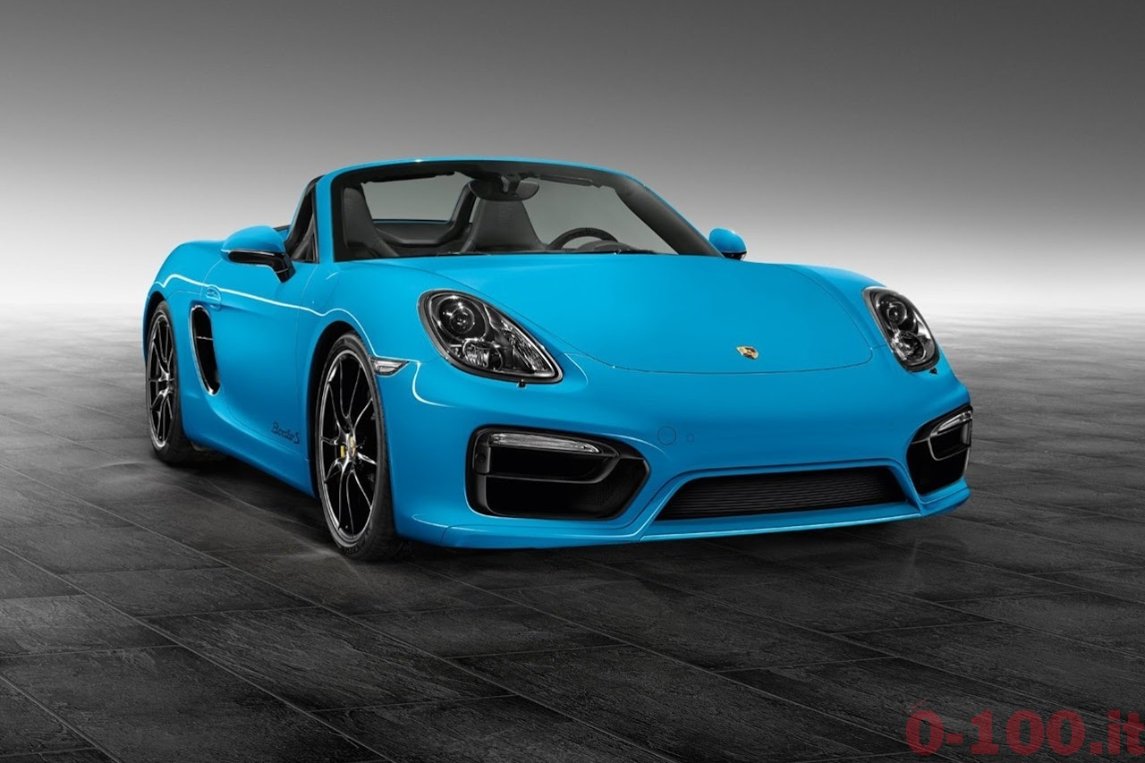 Porscher-Boxster-Exclusive-7[7]