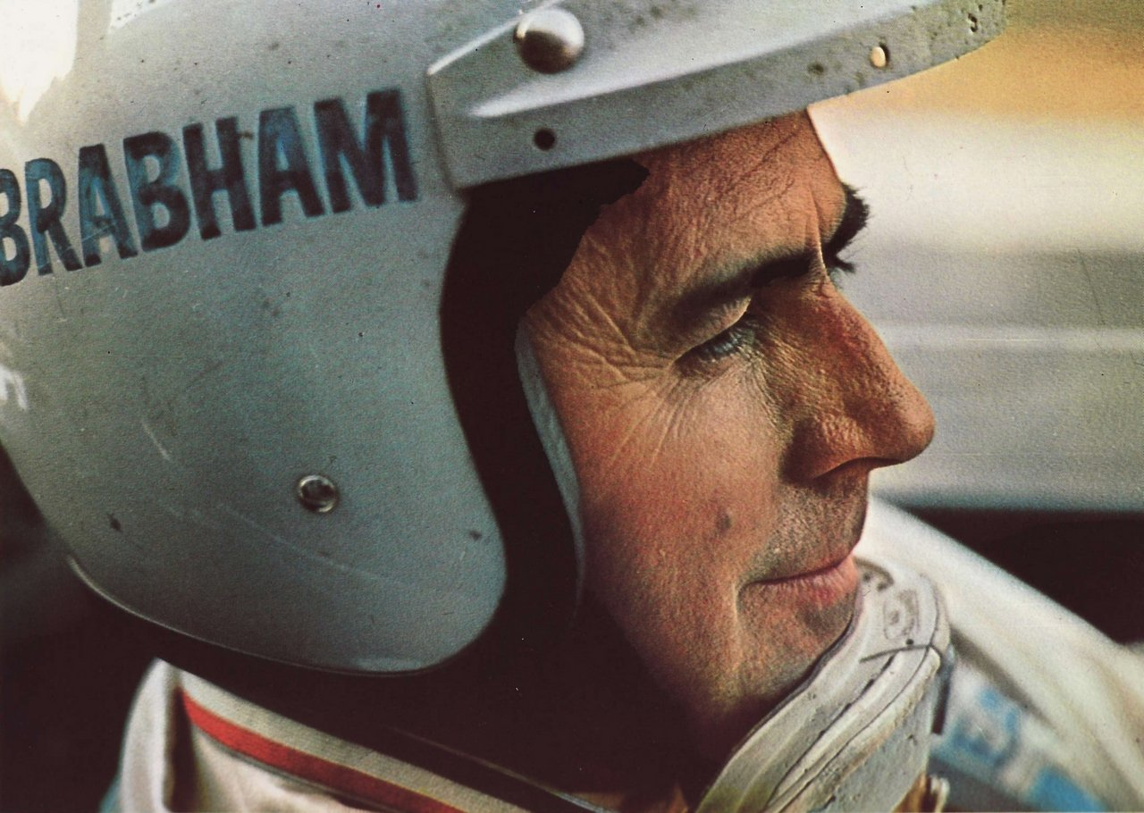Sir-Jack-Brabham-2