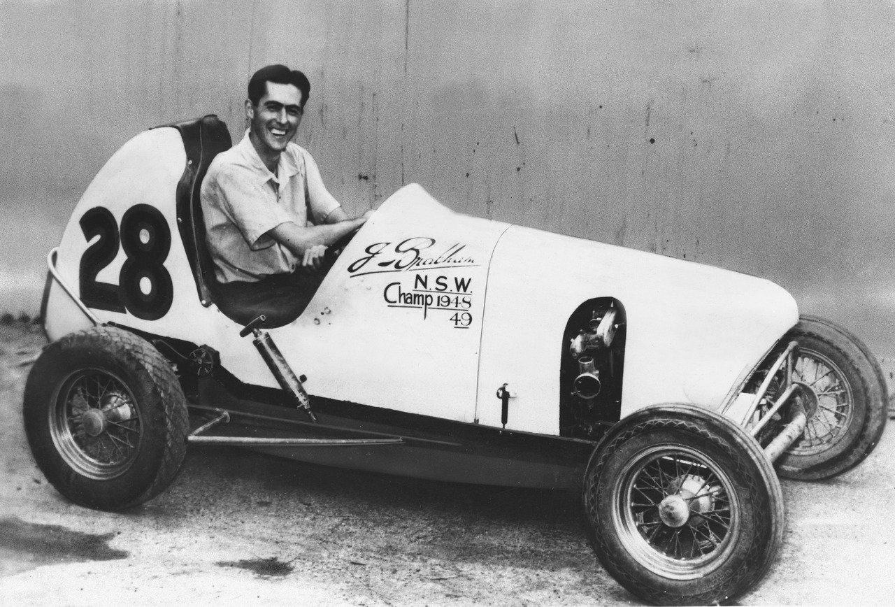 Sir-Jack-Brabham-3
