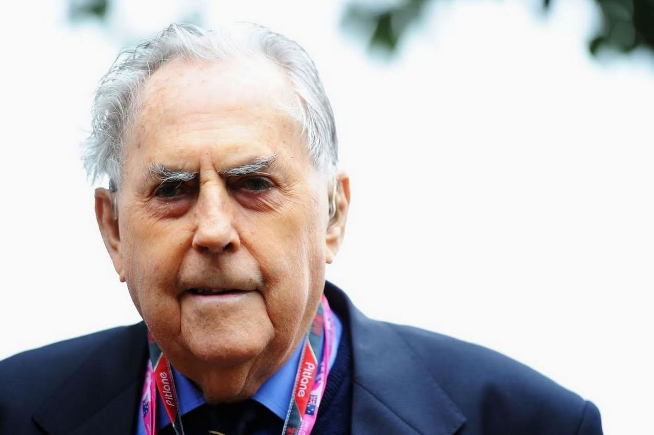 Sir-Jack-Brabham