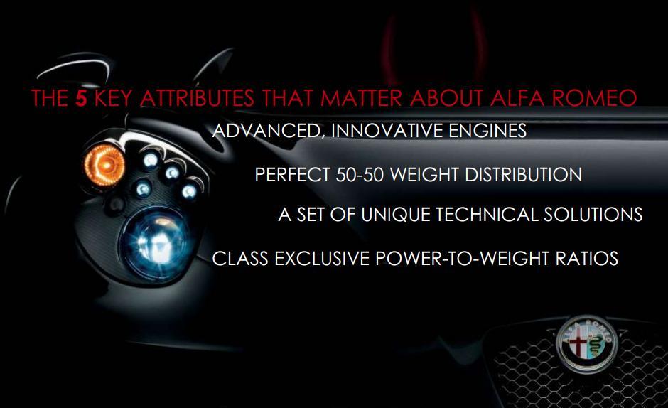 alfa-romeo-product-plan-2014-2018-fiat-chrysler-automobiles-sergio-marchionne_0-100_4