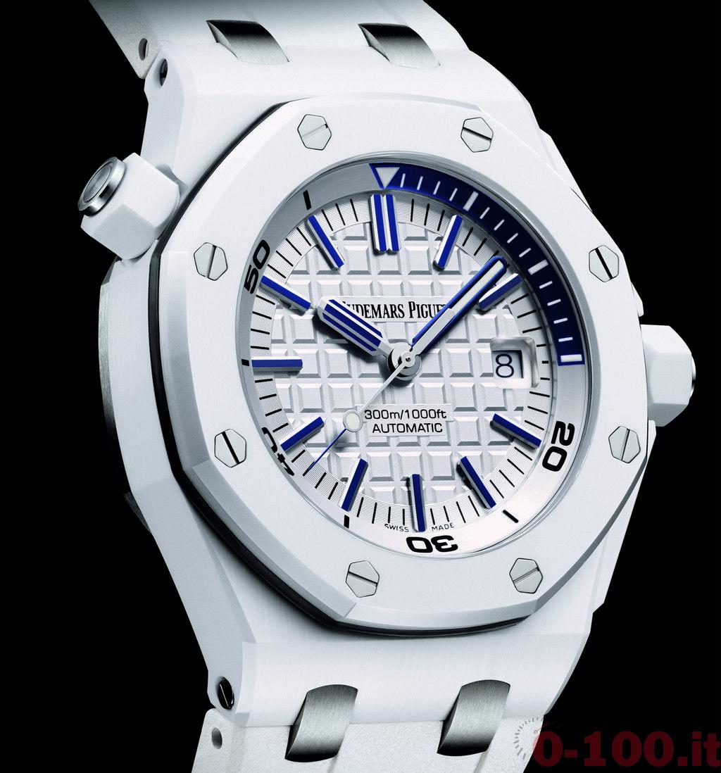 audemars-piguet-royal-oak-offshore-diver-bianco-ceramica-0-100-1
