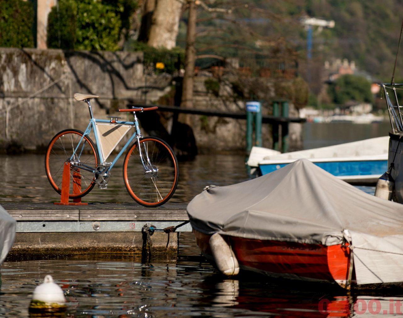 biciclette-revolton-made-como_0-1002