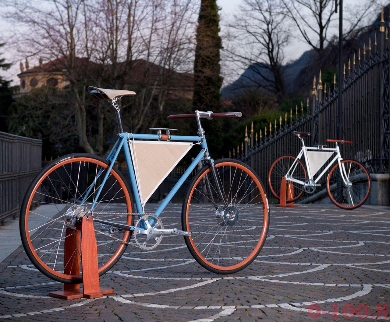 biciclette-revolton-made-como_0-1003