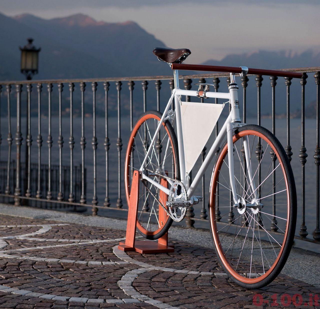 biciclette-revolton-made-como_0-1004