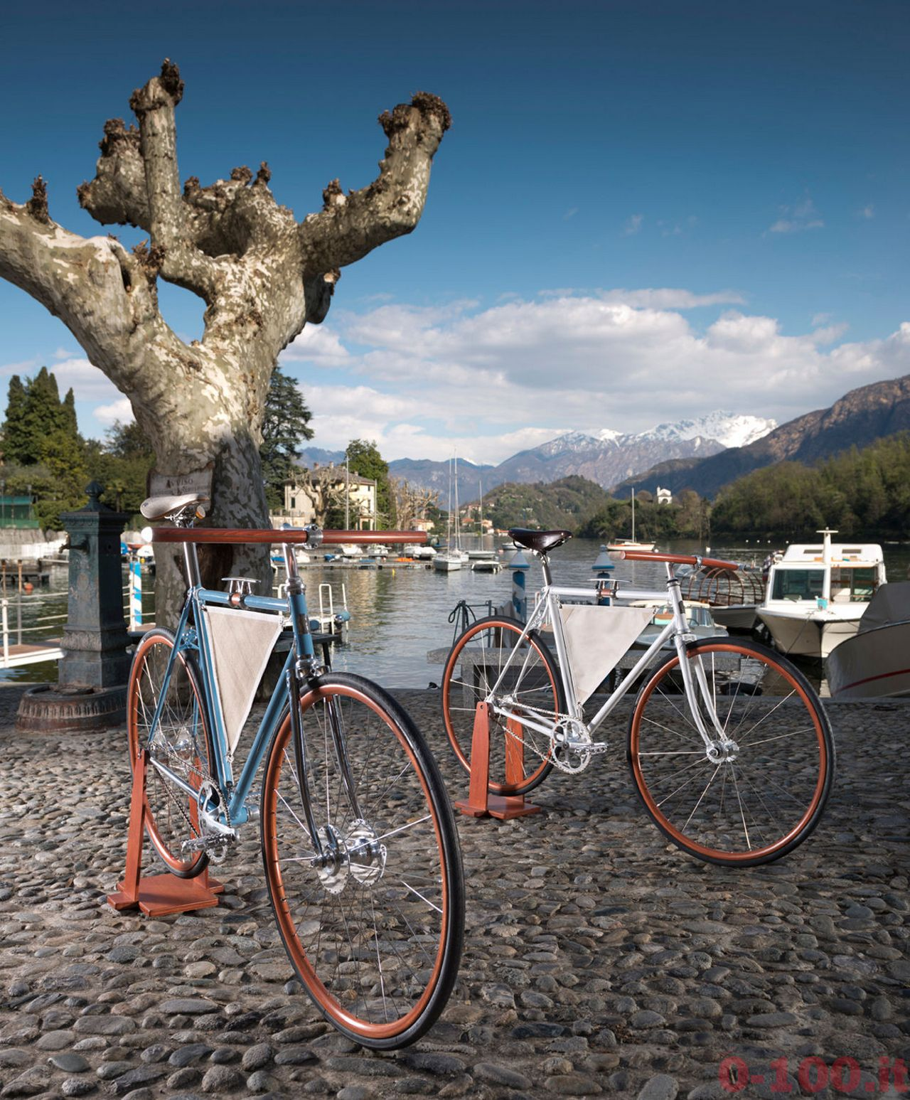 biciclette-revolton-made-como_0-1005