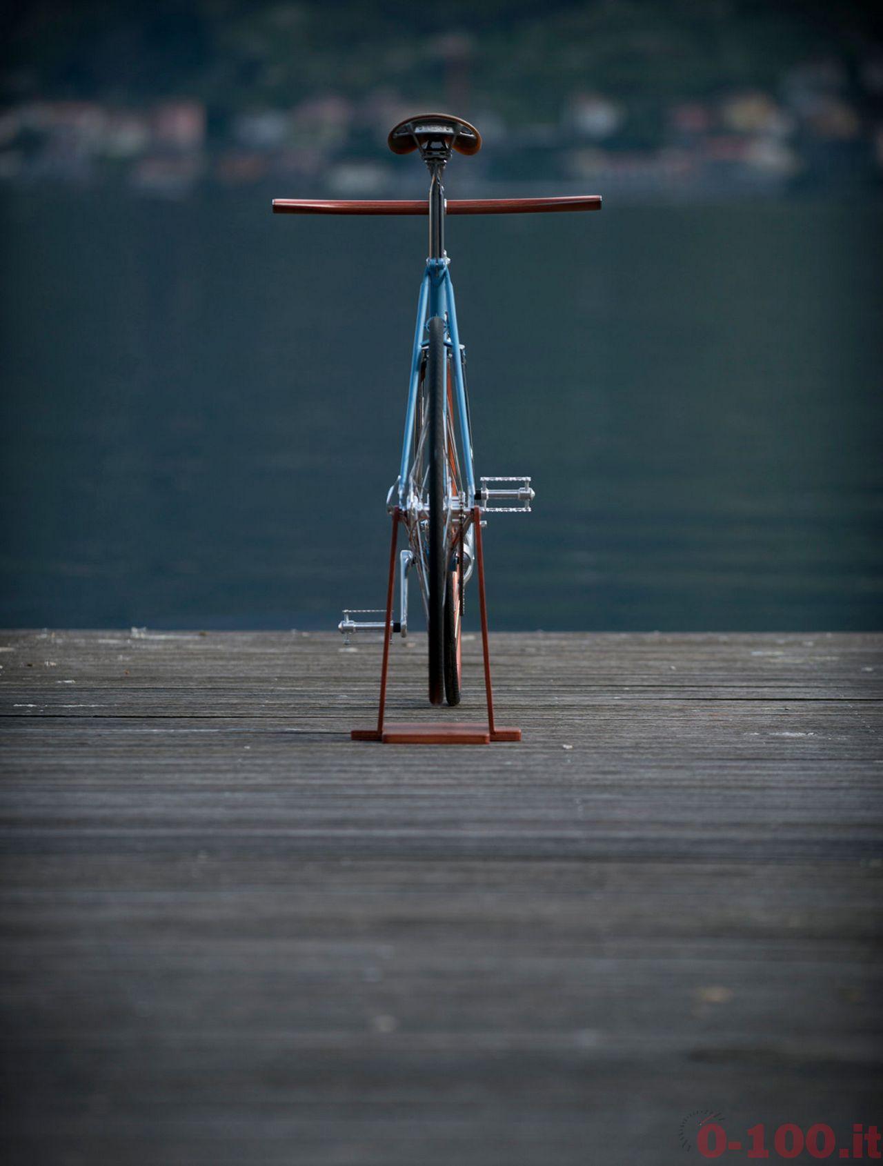 biciclette-revolton-made-como_0-1006