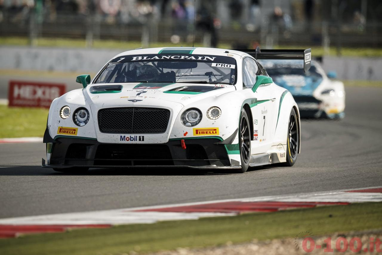blancpain-endurance-series-a-silverstone-vince-la-bentley-continental-gt3-0-100-1