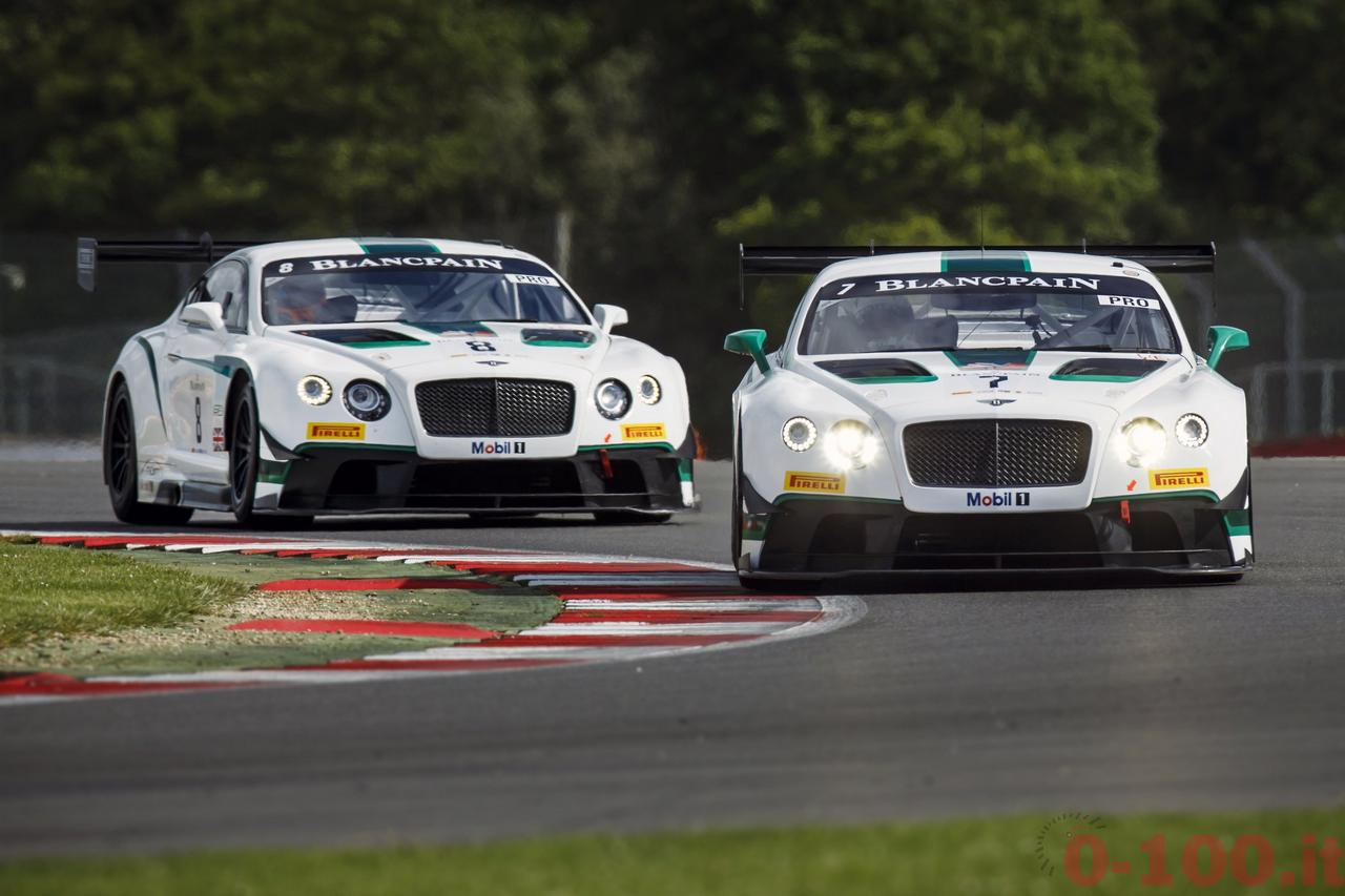 blancpain-endurance-series-a-silverstone-vince-la-bentley-continental-gt3-0-100-2
