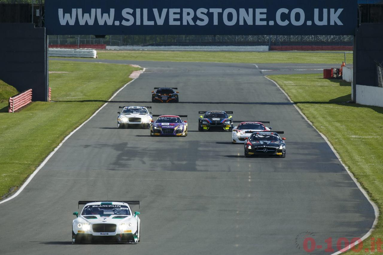 blancpain-endurance-series-a-silverstone-vince-la-bentley-continental-gt3-0-100-3