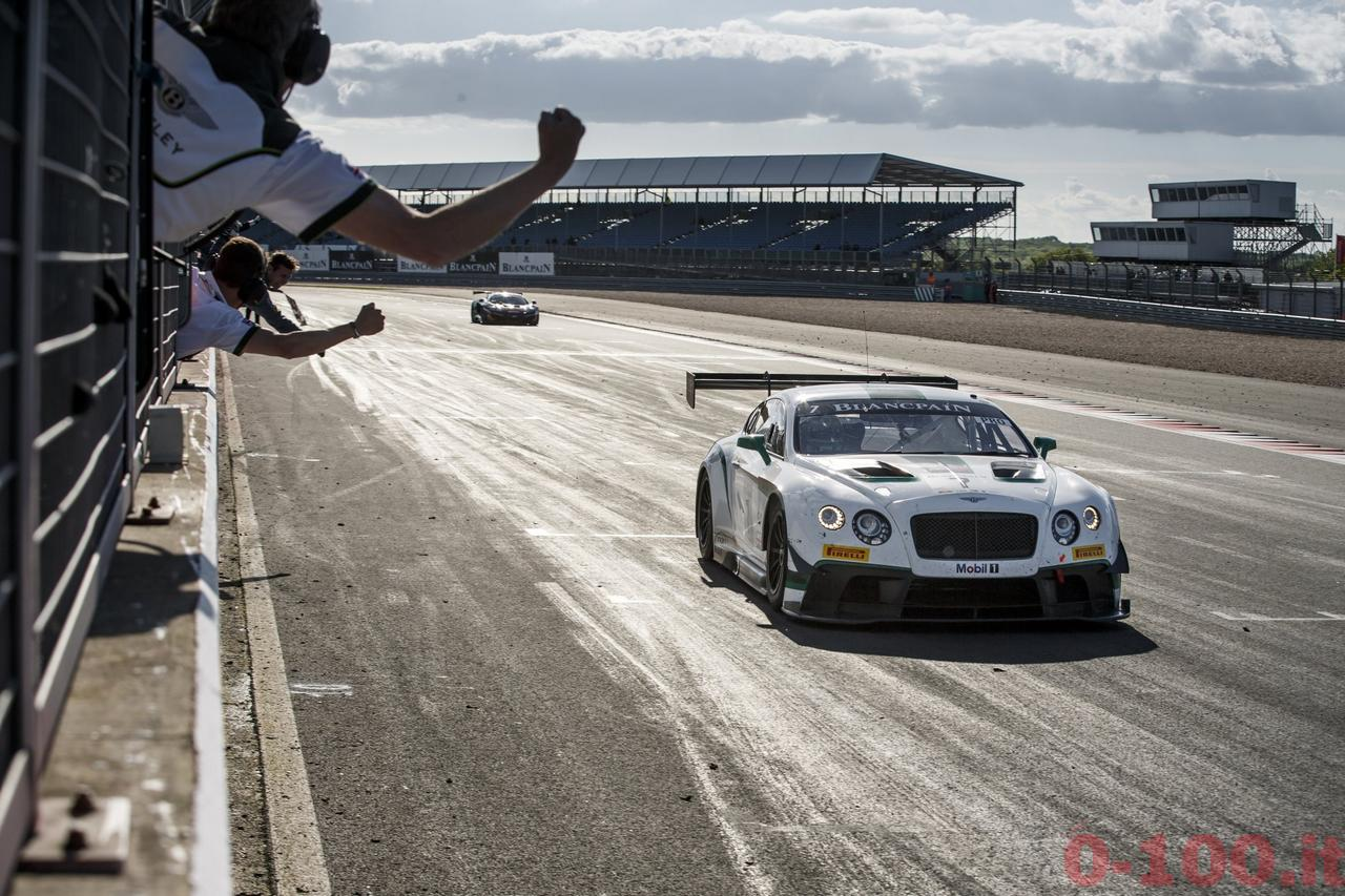 blancpain-endurance-series-a-silverstone-vince-la-bentley-continental-gt3-0-100-4