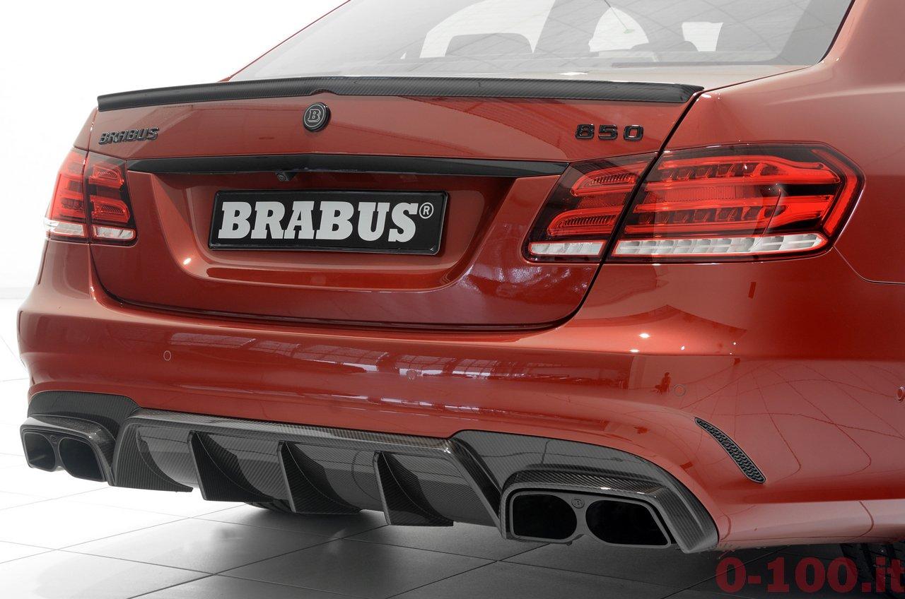 brabus-850-60-biturbo-mercedes-e63-amg_0-100_10