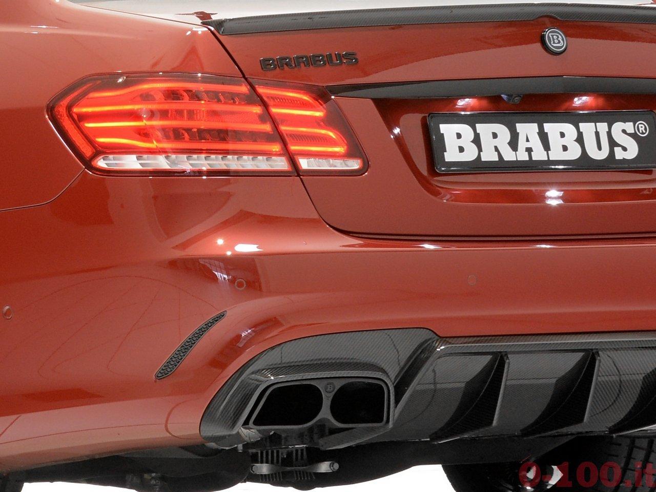 brabus-850-60-biturbo-mercedes-e63-amg_0-100_11